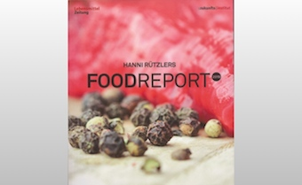 Foodreport